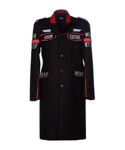 Ktz | Пальто