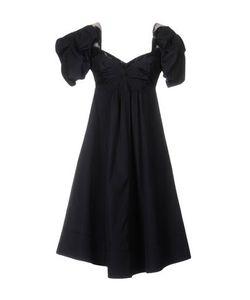 6267 | Платье До Колена