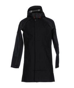 Oakley | Легкое Пальто
