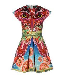 Manish Arora | Короткое Платье