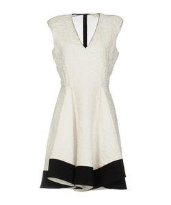 Maje   Короткое Платье