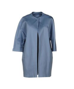 Sopi | Легкое Пальто