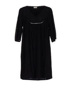 Masscob | Короткое Платье