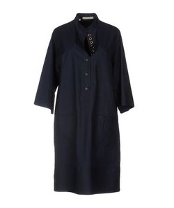 MAFALDA VON HESSEN | Платье До Колена