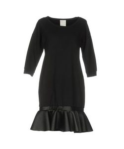Luxury Fashion   Короткое Платье