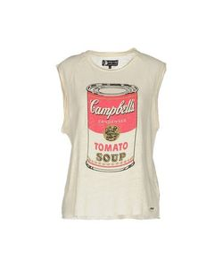 Andy Warhol By Pepe Jeans | Свитер