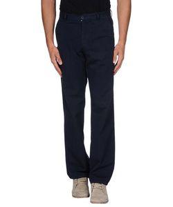 Trussardi Jeans | Повседневные Брюки