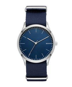 SKAGEN DENMARK | Наручные Часы