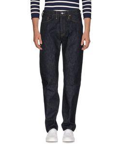 Levi'S Vintage Clothing | Джинсовые Брюки