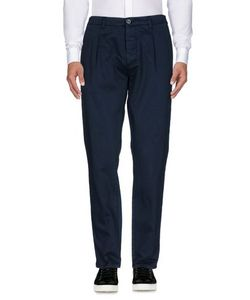 Gj Gaudi' Jeans | Повседневные Брюки