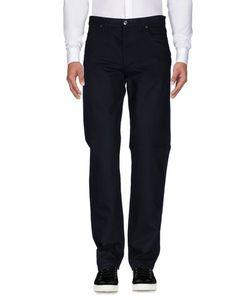 Paul Smith Jeans   Повседневные Брюки