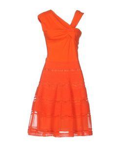Capobianco | Платье До Колена
