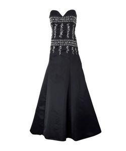 LUIGI BRUNO | Длинное Платье