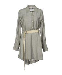 Peuterey | Короткое Платье