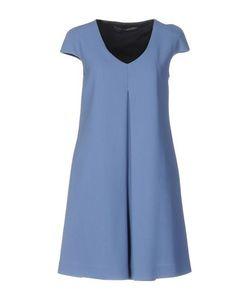 ALBINO TEODORO | Короткое Платье