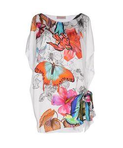 Coccapani Trend   Блузка