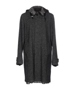 Sacai | Пальто
