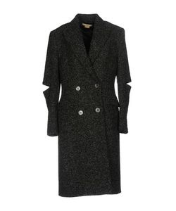 Michael Kors | Пальто