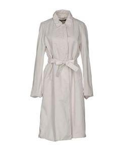 Sofie D'Hoore   Легкое Пальто