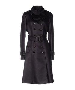 Burberry | Пальто