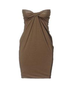 Paul Smith | Короткое Платье