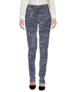Gigue Jeans   Повседневные Брюки