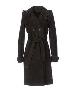 Magda Butrym | Легкое Пальто