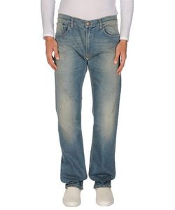 Dibk Jeans   Джинсовые Брюки