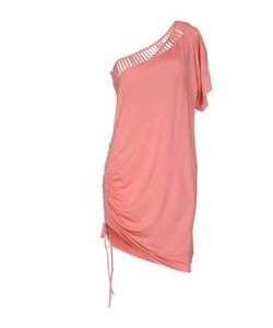 PAOLA FRANI J | Короткое Платье