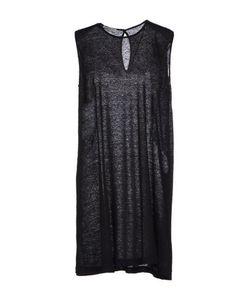 Ma'Ry'Ya | Короткое Платье