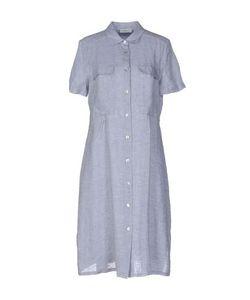 Zanetti 1965 | Платье До Колена