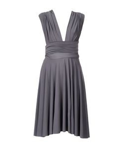 Von Vonni | Платье До Колена