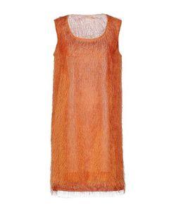 Maesta | Короткое Платье