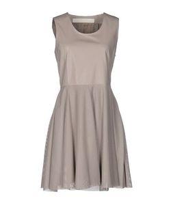Drome | Короткое Платье