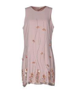 Matilde Cano | Короткое Платье