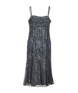 Pastore Couture | Платье Длиной 3/4