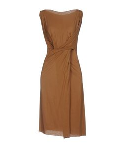 Rick Owens Lilies   Короткое Платье