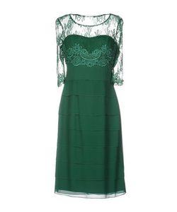 Allure | Платье До Колена