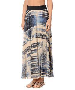 Jean Paul Gaultier Soleil | Пляжное Платье