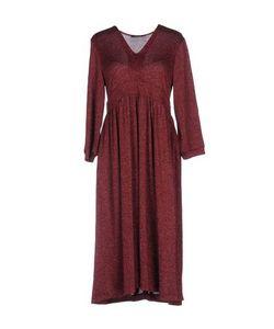 Imperial | Платье До Колена