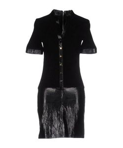 Jitrois | Короткое Платье