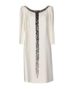 Giorgio Grati | Короткое Платье
