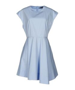 Tibi | Короткое Платье