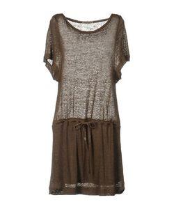 LES ESSENTIELS BY MARIE SIXTINE | Короткое Платье
