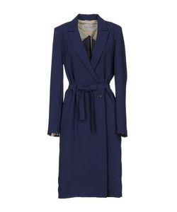 Soho De Luxe | Легкое Пальто
