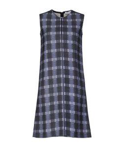 N_8 | Короткое Платье