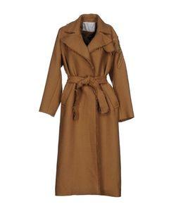 Giada Benincasa | Пальто