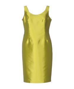AGLAIA   Платье До Колена