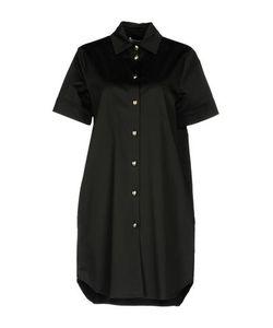 Blugirl Blumarine | Короткое Платье