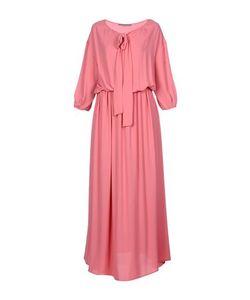 Betty Blue | Длинное Платье